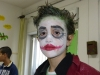 Carnevale Elementari 2013