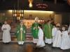 Visita Pastorale 2013-1