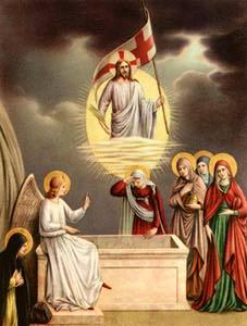 Primo piano parrocchia sacro cuore di ges parrocchia sacro cuore di ges - La famiglia e lo specchio in cui dio si guarda ...