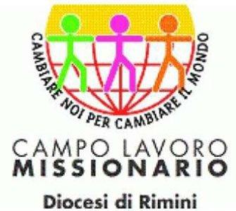 rimini_campo-lavoro-missionrio_2203