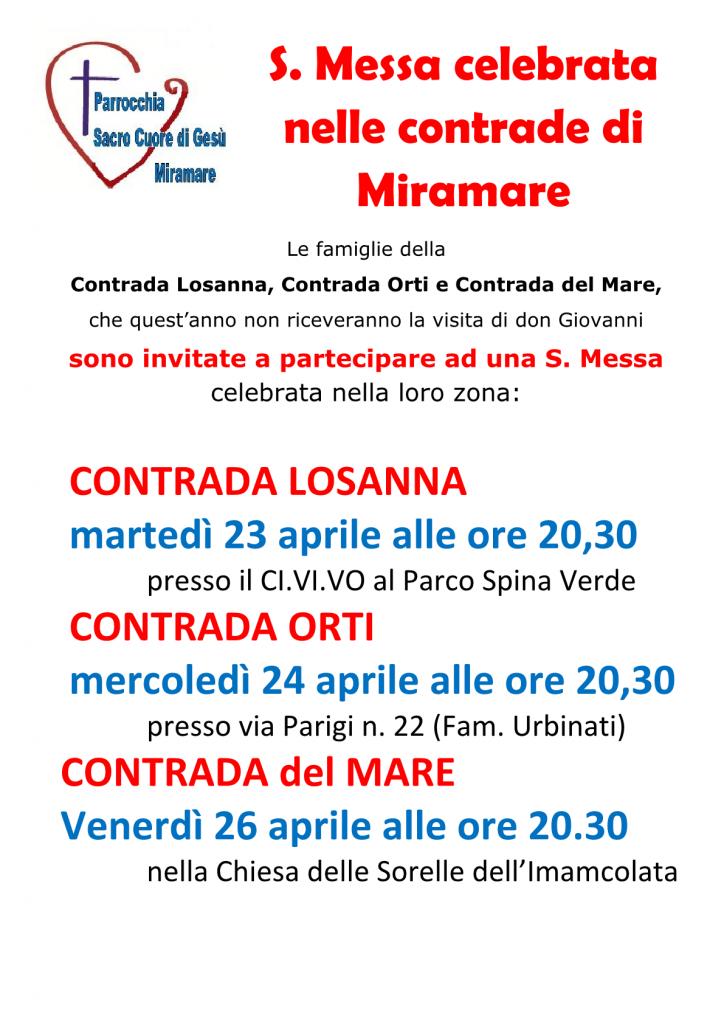 s-messa-nelle-contrade_locandina-20191