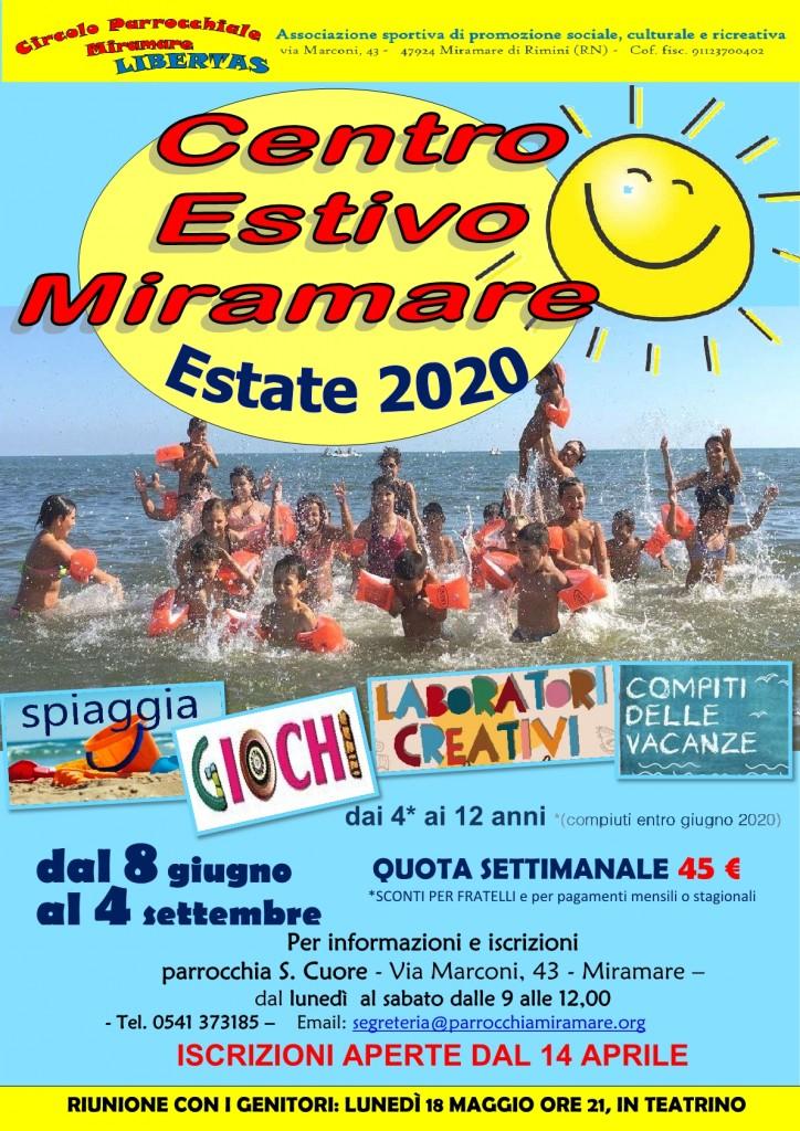 centro-estivo-miramare-2020_locandina
